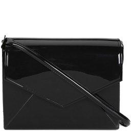Bolsa Flap Bag Petite Jolie 2365