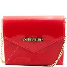 Bolsa Flap Petite Jolie 2843