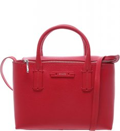 Bolsa Handbag Classic Schutz S500180913