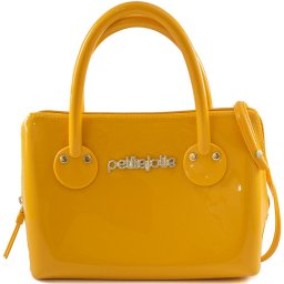Bolsa Infantil Petite Jolie Pre-Fall 2020 PJ4231