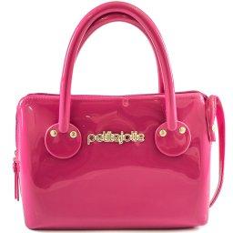 Bolsa Infantil Petite Jolie Pre Fall 2020 PJ4231IN