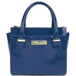 Bolsa Love Bag Petite Jolie 2121