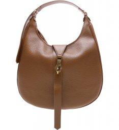 Bolsa Maxi Hobo Bag Berta Schutz S500113928