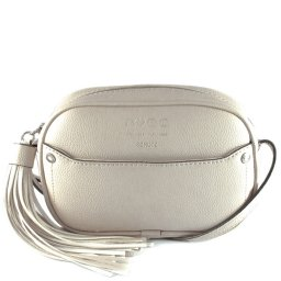 Bolsa Mini Crossbody Schutz S500150330