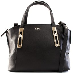 Bolsa Mini Everyday Schutz S500180688
