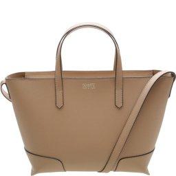 Bolsa Mini Shopping Schutz S500150230