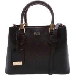 Bolsa Mini Tote Lorena Soft Schutz S500113833