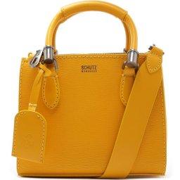 Bolsa Mini Tote New Lorena Schutz S500113954