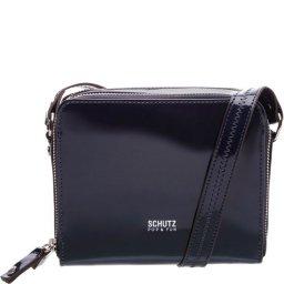 Bolsa Minibag Crossbody Schutz S500150326