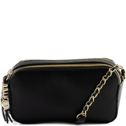Bolsa Pequena Nicky Feminina Schutz Pop & Fun S500150607