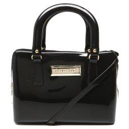 Bolsa Petite Bag Petite Jolie 1241