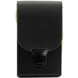 Bolsa Phone Case Plus Petite Jolie 2745