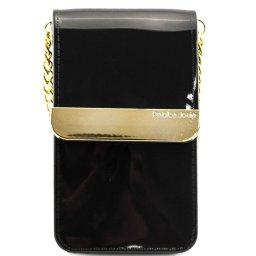 Bolsa Phone Petite Jolie 3028