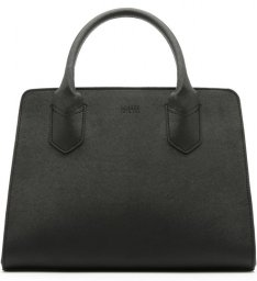 Bolsa Pop & Fun Trixi Bag Strap Schutz S500150477