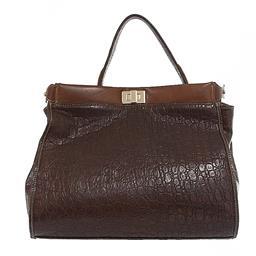 Imagem do produto - Bolsa Feminina Poucelle 1981