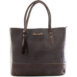 Bolsa Shopping Poucelle 2169