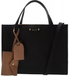 Bolsa Handbag Laura Charms Schutz S500100034