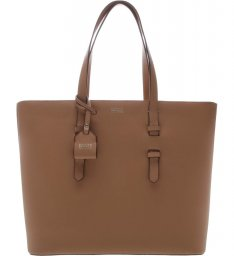Bolsa Shopping Bag Alex Schutz S500150468