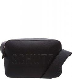 Bolsa Crossbody Sharon Schutz S500150469