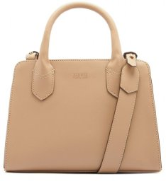 Bolsa Pop & Fun Strap Neutral Schutz S500150476