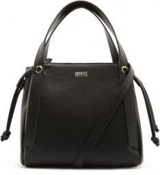 Bolsa Mini Bucket Bag Crossbody Schutz S500150481