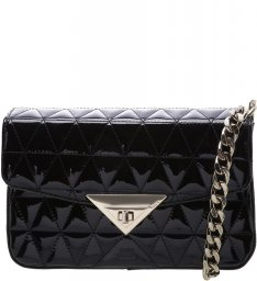 Bolsa Mini Crossbody 944 Rock Schutz S500180327