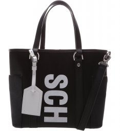 Bolsa Tote Schutz S500180952