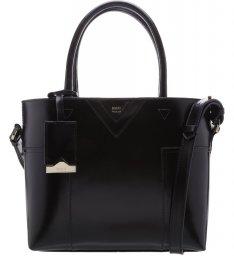 Bolsa Handbag Minimal Schutz S500181056