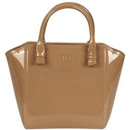 Bolsa Shape Bag Petite Jolie 1770