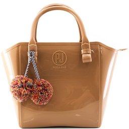 Bolsa Shape Bag Petite Jolie 3046