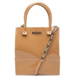 Bolsa Shopper Petite Jolie 2842