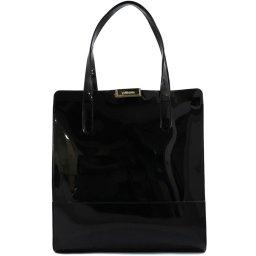 Bolsa Shopping Bag Dots Pré-Outono Petite Jolie PJ5136