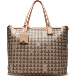Bolsa Shopping Neo Nina New Triangle Schutz S500181186