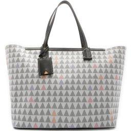 Bolsa Shopping Neo Nina New Triangle Schutz S500181186