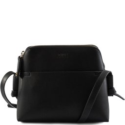 Bolsa Shoulder Bag Minimal Schutz Pop & Fun S500150602