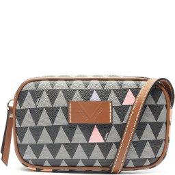Bolsa Tiracolo New Mini Kate Triangle Schutz S500150609
