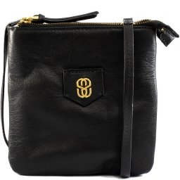 Bolsa Tiracolo Your Choice Vintage Schutz S500181439