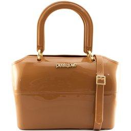 Bolsa Zip Bag Petite Jolie 1855