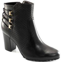 97f9ad1436 Verofatto Sapatos Femininos - Veja a Coleção 2018