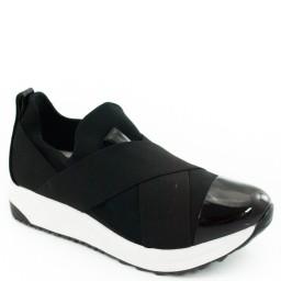Tênis Sneaker Elástico Vicenza 342001-1