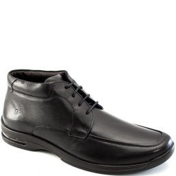 Bota Democrata Air Fly 148104