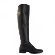Bota Feminina Over Boot Naturali - 770005