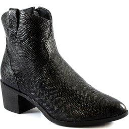 Imagem do produto - Bota Feminina Western 2019 Sapato Show 1836503