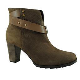 Imagem do produto - Bota Sapato Show 1178