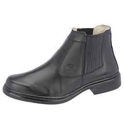 Bota Masculina Confortável Pelicatto - 22001