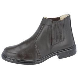 Bota Masculina Confortável Pelicatto - 22002