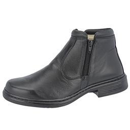 Bota Masculina Confortável Pelicatto - 22003