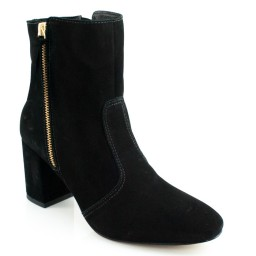 Ankle Boot Naturali 914011