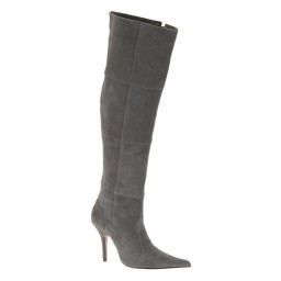 Bota Over Boot Bonnie&Clyde - 230
