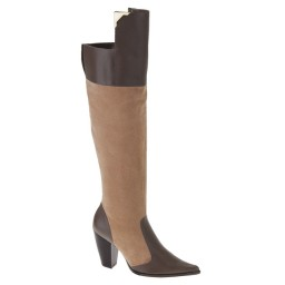 Bota Over Boot Bonnie&Clyde - 650